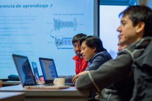 Magister en Informática de la UACh se alista para preparar su año académico 2020