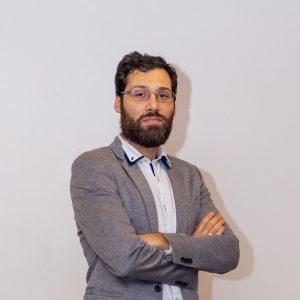Académico destaca a la Ciencia de los Datos como un área con creciente demanda para Chile y el mundo